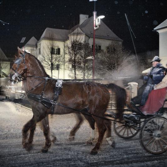 Pferdekutsche_Bergmann